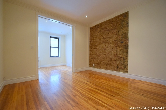 1 Bedroom, Sutton Place Rental in NYC for $2,400 - Photo 2