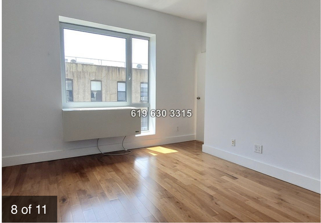 1 Bedroom, Williamsburg Rental in NYC for $2,703 - Photo 2