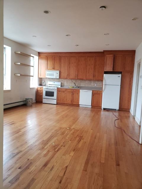 2 Bedrooms, Red Hook Rental in NYC for $2,495 - Photo 1