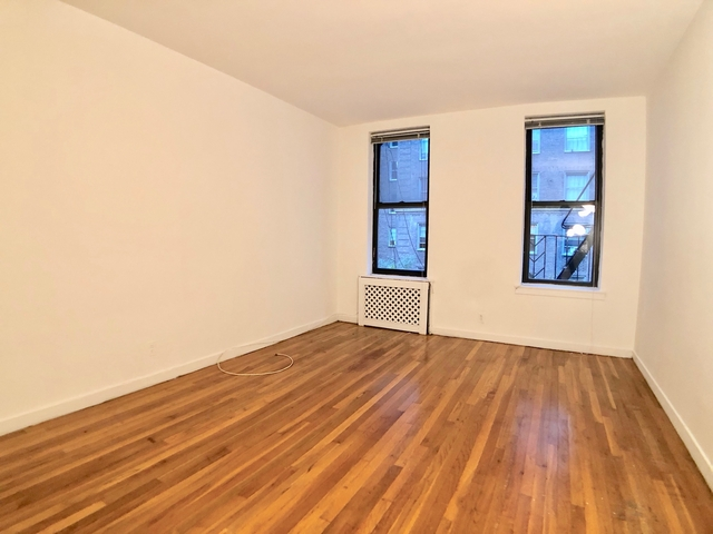 Studio, Murray Hill Rental in NYC for $1,725 - Photo 2