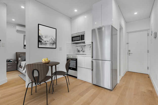 2 Bedrooms, SoHo Rental in NYC for $2,695 - Photo 1