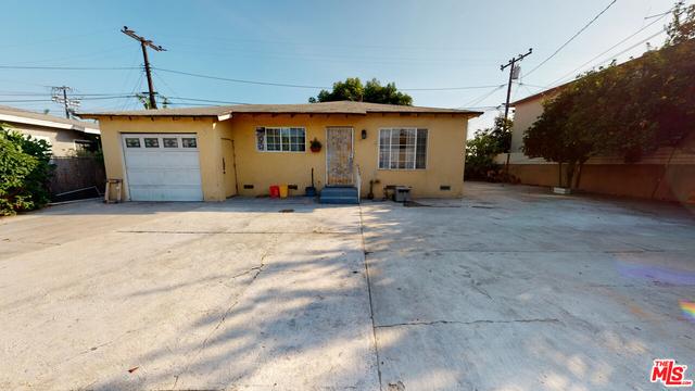 2 Bedrooms, Artesia Freeway Corridor Rental in Los Angeles, CA for $2,600 - Photo 1