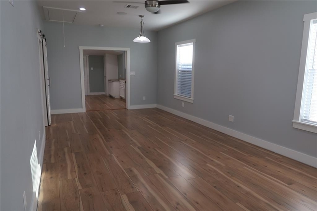 2 Bedrooms, Second Ward Rental in Houston for $1,750 - Photo 1