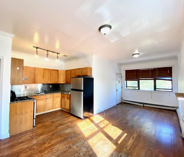 3 Bedrooms, Prospect Heights Rental in NYC for $2,999 - Photo 1