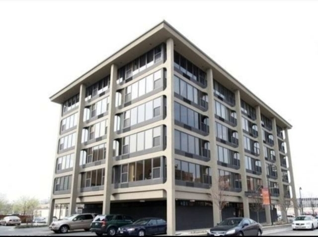 1 Bedroom, Douglas Rental in Chicago, IL for $1,175 - Photo 1