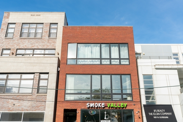 3 Bedrooms, Ranch Triangle Rental in Chicago, IL for $4,750 - Photo 1