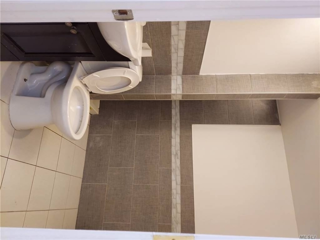 3 Bedrooms, East Williamsburg Rental in NYC for $2,450 - Photo 1