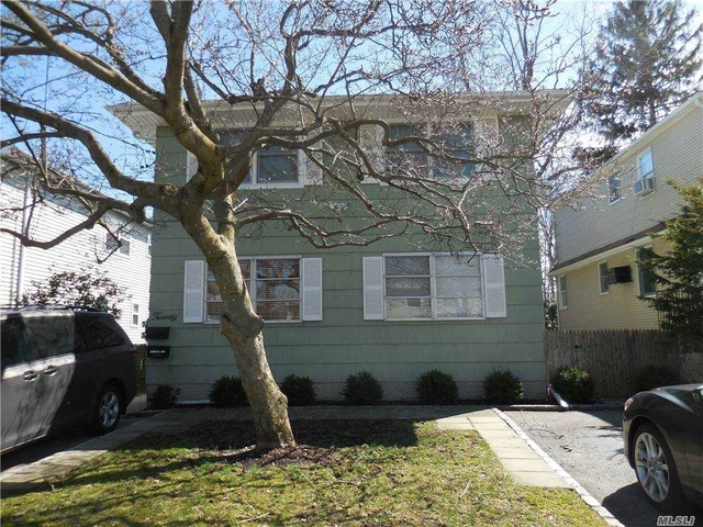 2 Bedrooms, Manorhaven Rental in Long Island, NY for $2,450 - Photo 1