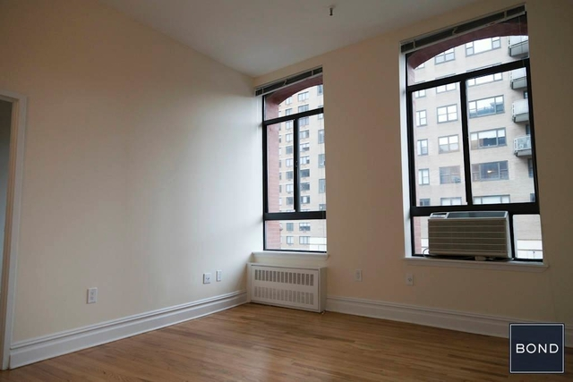 Studio, NoHo Rental in NYC for $2,950 - Photo 2
