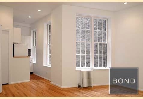 1 Bedroom, West Village Rental in NYC for $3,175 - Photo 1