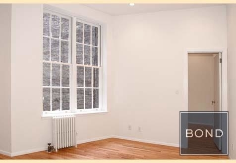 1 Bedroom, West Village Rental in NYC for $3,175 - Photo 2