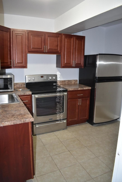 1 Bedroom, Edgewater Beach Rental in Chicago, IL for $1,175 - Photo 1