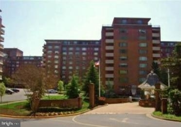 Studio, Radnor - Fort Myer Heights Rental in Washington, DC for $1,200 - Photo 1