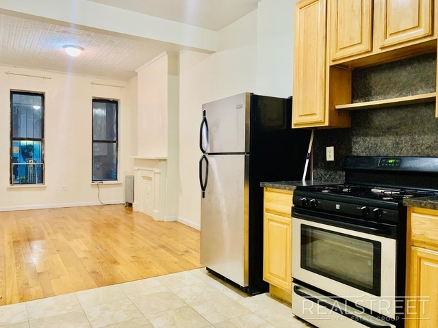 2 Bedrooms, Prospect Heights Rental in NYC for $2,650 - Photo 1