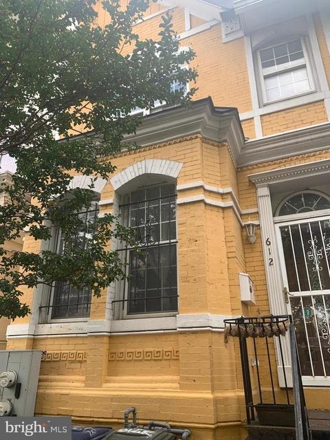 1 Bedroom, Logan Circle - Shaw Rental in Washington, DC for $1,800 - Photo 1