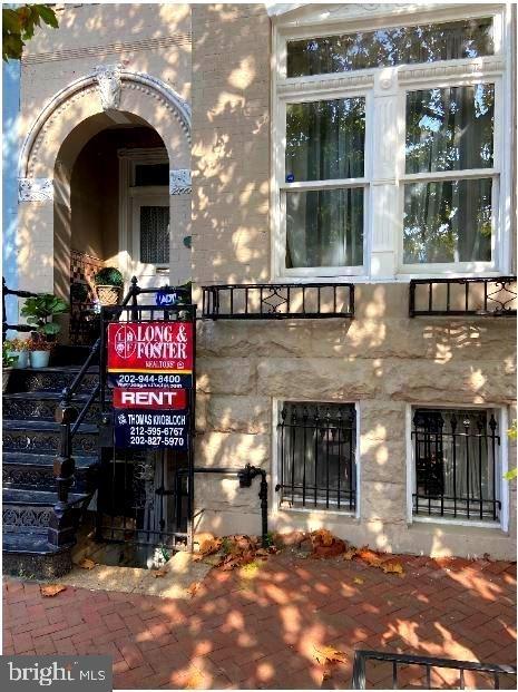Studio, East Village Rental in Washington, DC for $1,600 - Photo 1