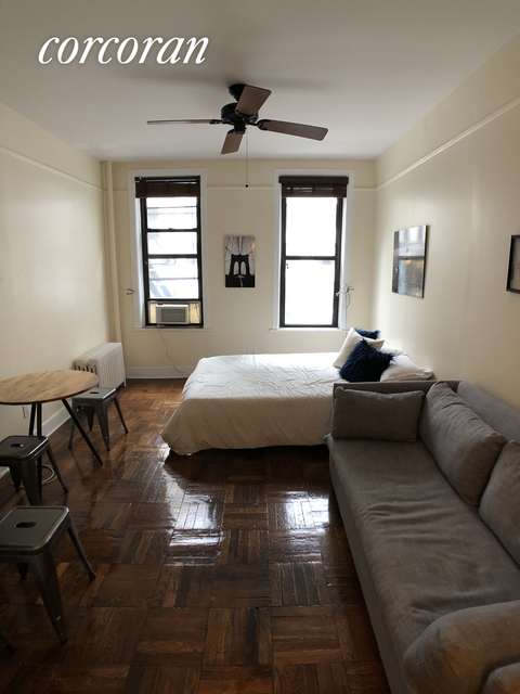 Studio, Midtown East Rental in NYC for $1,890 - Photo 1