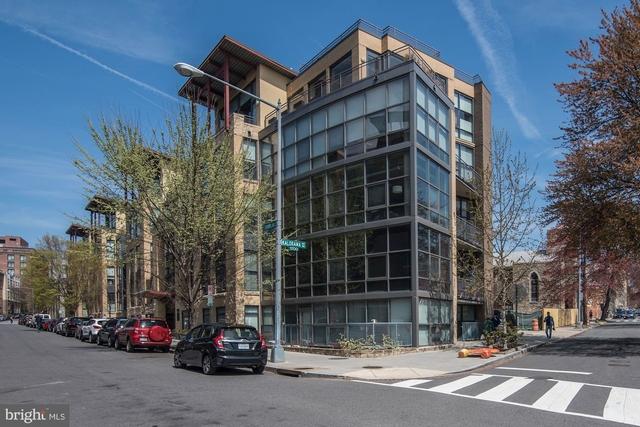 2 Bedrooms, Adams Morgan Rental in Washington, DC for $2,850 - Photo 1