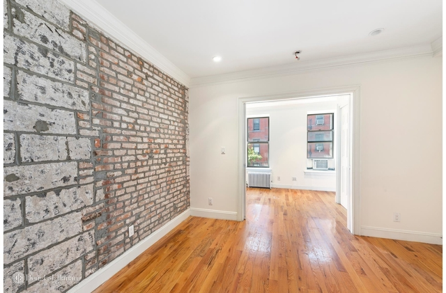 2 Bedrooms, Yorkville Rental in NYC for $2,842 - Photo 1