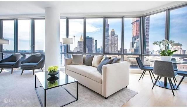 1 Bedroom, Murray Hill Rental in NYC for $7,250 - Photo 1