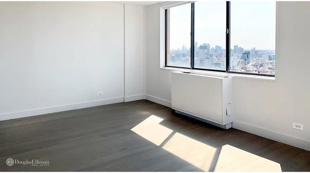 2 Bedrooms, Greenwich Village Rental in NYC for $7,895 - Photo 1