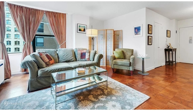 2 Bedrooms, Upper West Side Rental in NYC for $7,125 - Photo 1