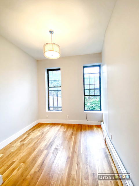 2 Bedrooms, Bedford-Stuyvesant Rental in NYC for $2,290 - Photo 1
