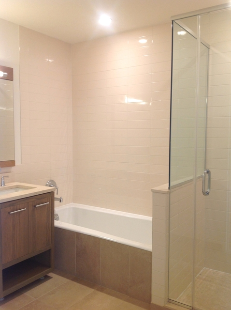 3 Bedrooms, Lincoln Square Rental in NYC for $6,563 - Photo 2