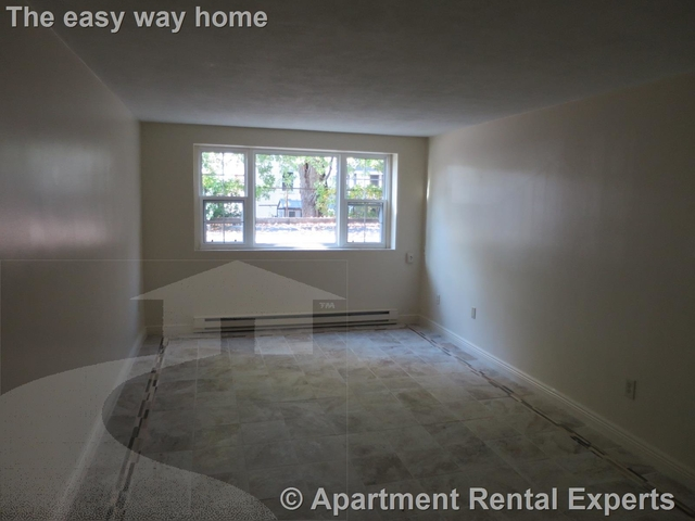 1 Bedroom, East Somerville Rental in Boston, MA for $1,900 - Photo 1