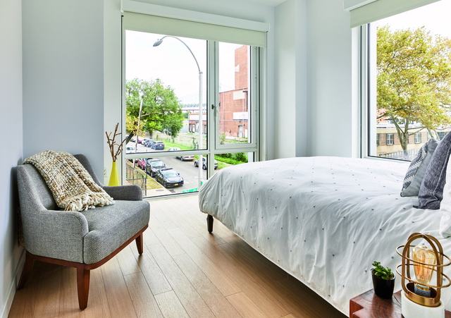 2 Bedrooms, Astoria Rental in NYC for $2,846 - Photo 1