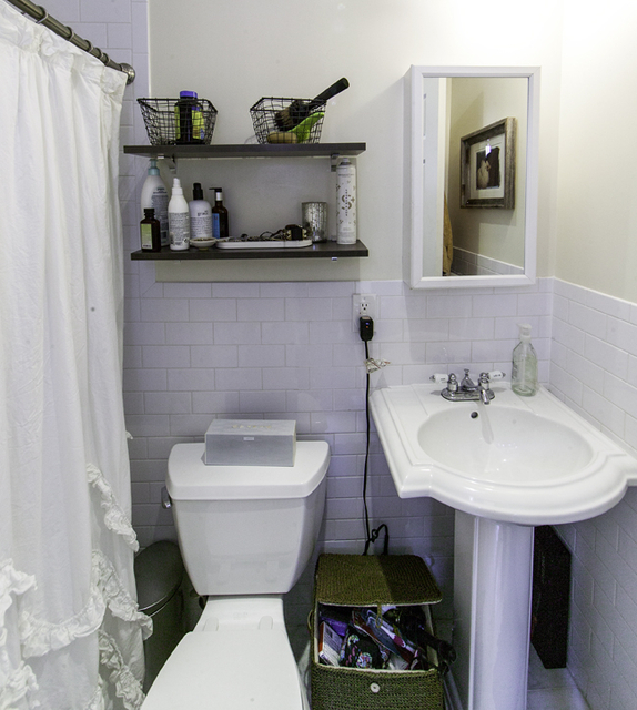 3 Bedrooms, Gramercy Park Rental in NYC for $4,583 - Photo 2