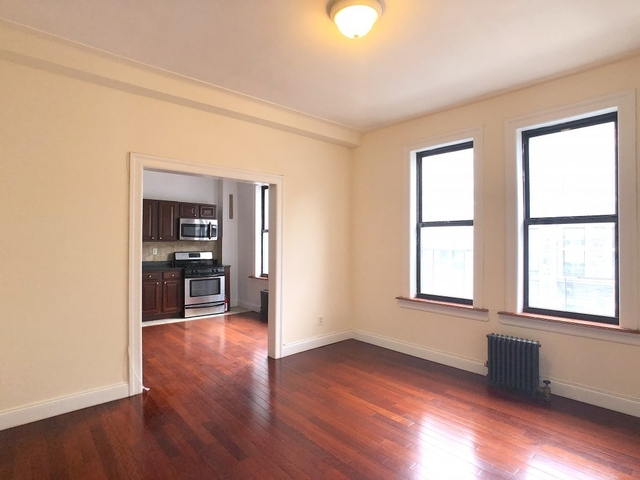 3 Bedrooms, Hamilton Heights Rental in NYC for $3,550 - Photo 1