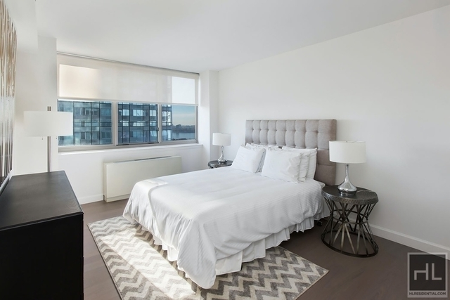 3 Bedrooms, Hell's Kitchen Rental in NYC for $4,275 - Photo 1