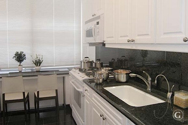 1 Bedroom, Tribeca Rental in NYC for $6,085 - Photo 1