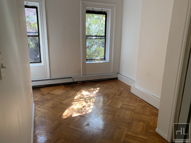 2 Bedrooms, East Williamsburg Rental in NYC for $2,399 - Photo 1