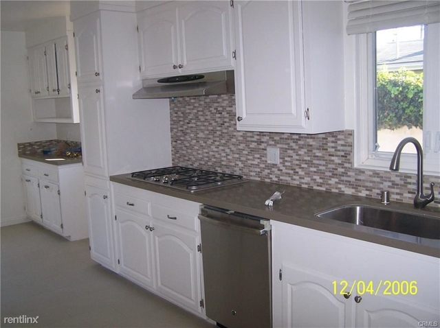 3 Bedrooms, Westchester Rental in Los Angeles, CA for $5,895 - Photo 1