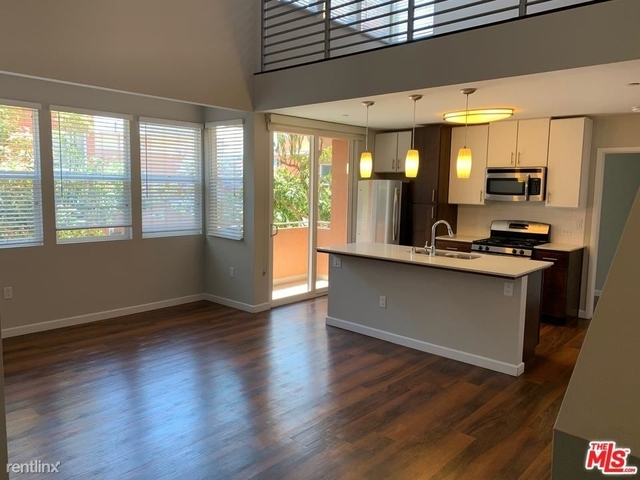 2 Bedrooms, East of Lincoln Rental in Los Angeles, CA for $4,550 - Photo 1