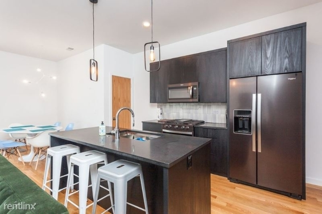 4 Bedrooms, Tri-Taylor Rental in Chicago, IL for $2,800 - Photo 1