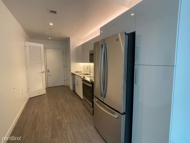 1 Bedroom, Harrison Lenox Rental in Boston, MA for $2,869 - Photo 2