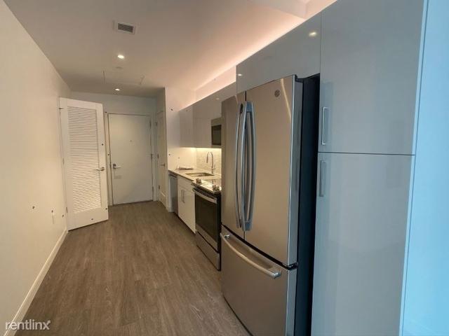 1 Bedroom, Harrison Lenox Rental in Boston, MA for $2,859 - Photo 1