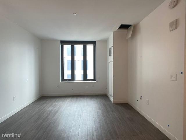 1 Bedroom, Harrison Lenox Rental in Boston, MA for $2,859 - Photo 2