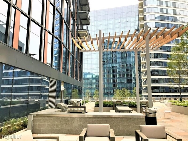 2 Bedrooms, Seaport District Rental in Boston, MA for $6,195 - Photo 1