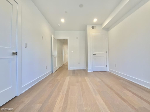 1 Bedroom, Rittenhouse Square Rental in Philadelphia, PA for $1,695 - Photo 1