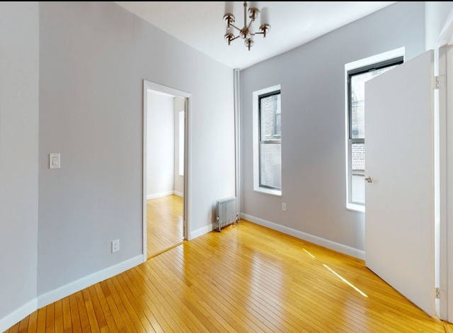 2 Bedrooms, Chelsea Rental in NYC for $3,458 - Photo 1