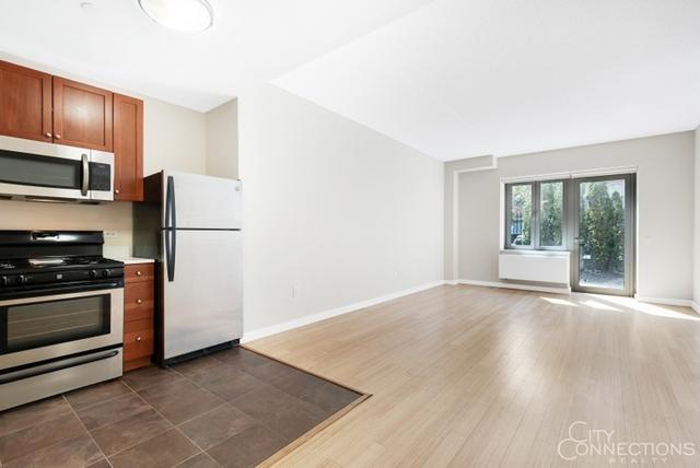 Studio, Williamsburg Rental in NYC for $2,057 - Photo 1