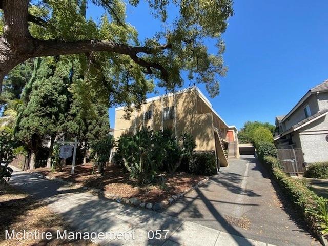 1 Bedroom, Marceline Rental in Los Angeles, CA for $1,625 - Photo 1