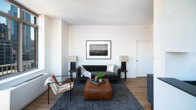 1 Bedroom, Chelsea Rental in NYC for $3,125 - Photo 1