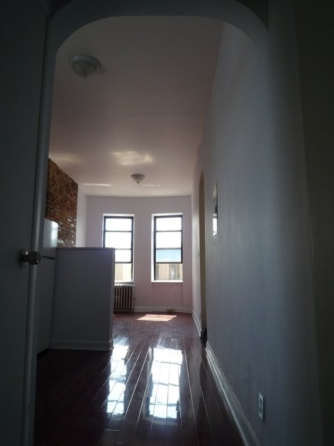 1 Bedroom, Crown Heights Rental in NYC for $1,796 - Photo 1