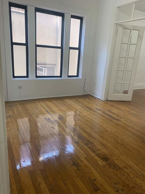 2 Bedrooms, East Village Rental in NYC for $1,995 - Photo 1