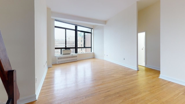 2 Bedrooms, NoHo Rental in NYC for $4,583 - Photo 1